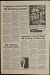 Montana Kaimin, December 10, 1976