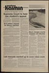 Montana Kaimin, January 12, 1977