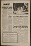 Montana Kaimin, January 14, 1977