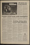 Montana Kaimin, January 18, 1977