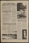 Montana Kaimin, January 19, 1977