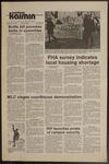Montana Kaimin, January 21, 1977