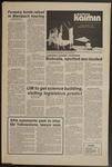 Montana Kaimin, February 1, 1977