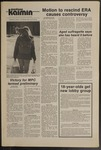Montana Kaimin, February 2, 1977