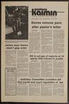 Montana Kaimin, February 4, 1977