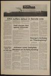 Montana Kaimin, February 8, 1977