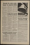 Montana Kaimin, February 10, 1977