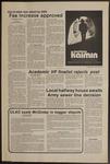 Montana Kaimin, February 16, 1977