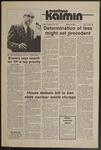 Montana Kaimin, February 18, 1977