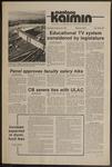 Montana Kaimin, February 24, 1977