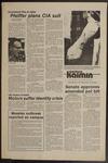 Montana Kaimin, February 25, 1977