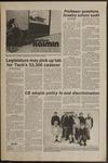 Montana Kaimin, March 10, 1977