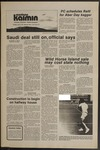 Montana Kaimin, April 5, 1977