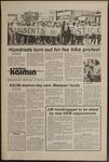 Montana Kaimin, April 29, 1977