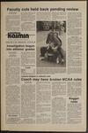Montana Kaimin, May 17, 1977