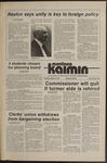 Montana Kaimin, May 24, 1977