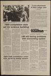 Montana Kaimin, May 27, 1977
