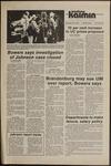 Montana Kaimin, June 1, 1977