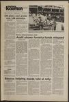 Montana Kaimin, June 2, 1977