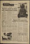 Montana Kaimin, September 23, 1976