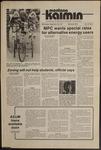 Montana Kaimin, September 28, 1976