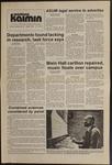 Montana Kaimin, September 29, 1977