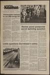 Montana Kaimin, October 4, 1977