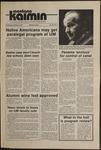 Montana Kaimin, October 5, 1977