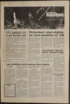 Montana Kaimin, October 7, 1977