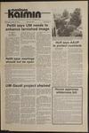 Montana Kaimin, October 19, 1977