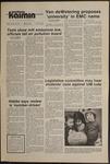Montana Kaimin, October 28, 1977