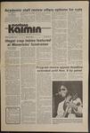 Montana Kaimin, November 4, 1977