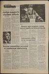 Montana Kaimin, November 18, 1977