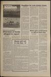 Montana Kaimin, November 29, 1977