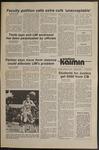 Montana Kaimin, December 8, 1977