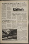 Montana Kaimin, January 10, 1978