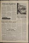 Montana Kaimin, January 11, 1978