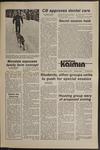 Montana Kaimin, January 12, 1978
