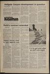 Montana Kaimin, January 17, 1978