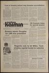 Montana Kaimin, January 19, 1978