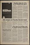 Montana Kaimin, January 24, 1978