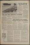 Montana Kaimin, January 25, 1978