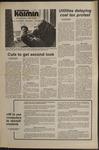Montana Kaimin, January 31, 1978