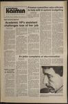 Montana Kaimin, February 1, 1978