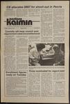Montana Kaimin, February 2, 1978