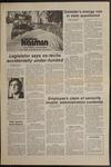 Montana Kaimin, February 3, 1978