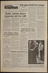 Montana Kaimin, February 9, 1978