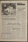 Montana Kaimin, February 17, 1978