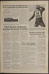 Montana Kaimin, February 22, 1978