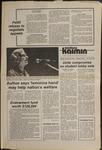 Montana Kaimin, February 28, 1978